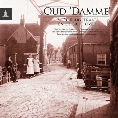 Deel 3. Oud 'Damme'